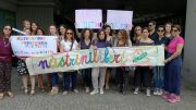 nastrini-protesta11