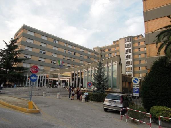 Giulianova, Tribuiani ucciso dai farmaci