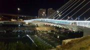 ponte-nuovo-pe1
