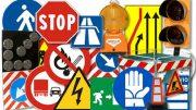 sicurezza-strada111