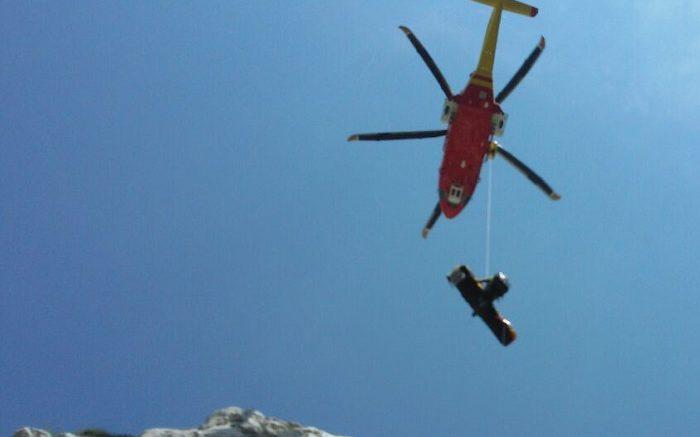 soccorso-alpino111
