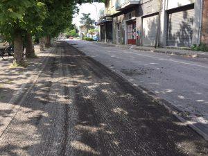 strade1