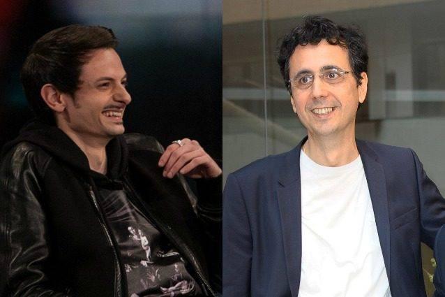 Pescara: casting per film Rovazzi e regista di Zalone