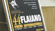 44-flaiano