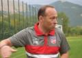 """Teramo calcio, la """"prima"""" di Coppa contro la Fermana"""