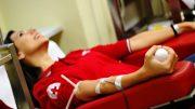 sangue-donazione-cri1