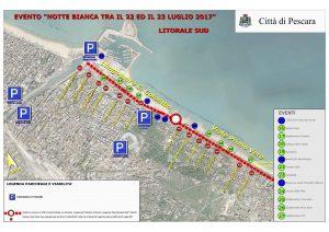 NOTTE BIANCA-SUD-2017