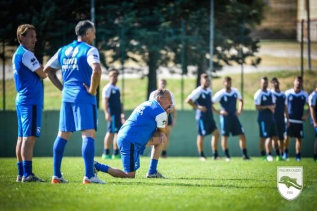 Pescara Calcio – Notiziario biancazzurro