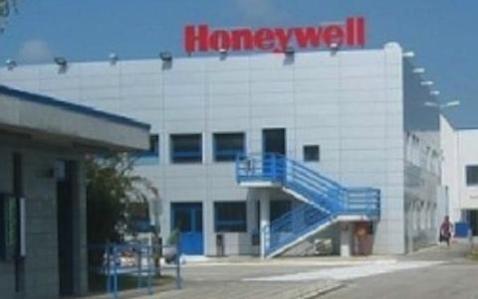 Atessa: Honeywell, si agli ammortizzatori