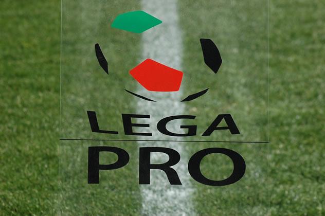 Lega Pro, quasi 1.300 scommesse anomale