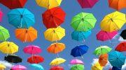 flah-mob-ombrelli11