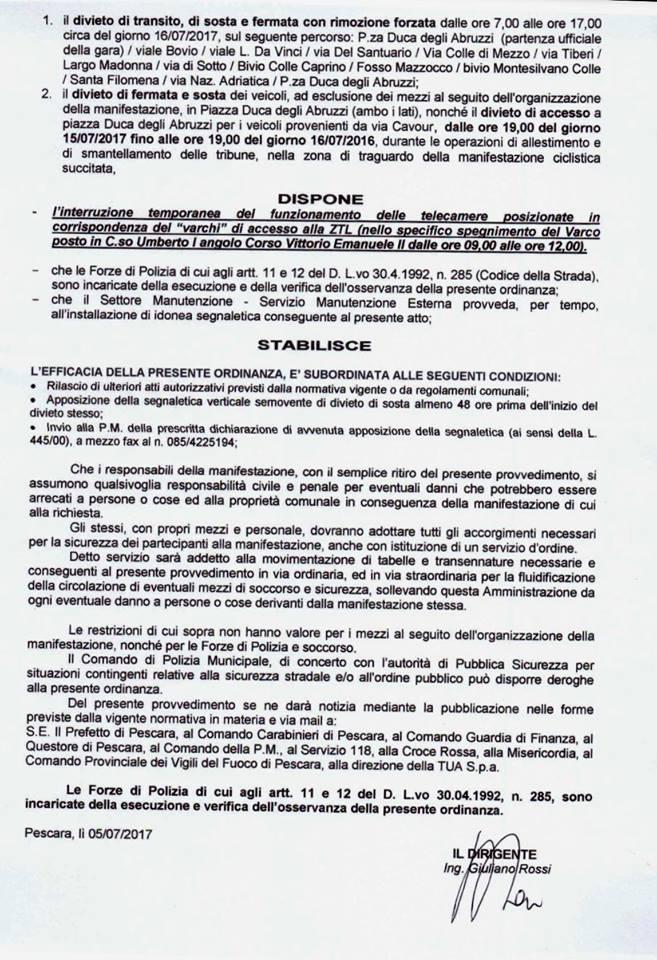 ordinanza matteotti1