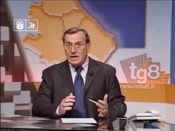 Premio Pasquale Pacilio per aspiranti giornalisti