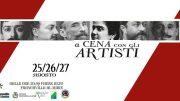 a-cena-con-gli-artisti11