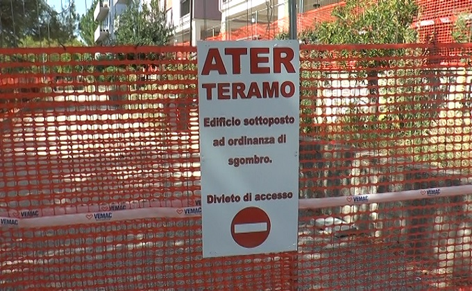 L'Aquila, ricostruzione: fondi per municipi, scuole e Ater