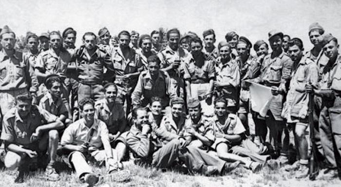 brigata-maiella1