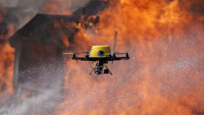 drone-incendio1