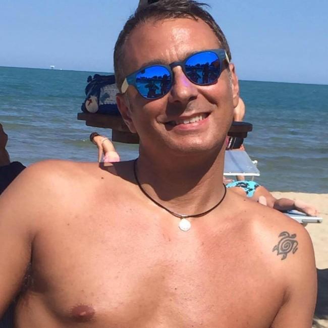 Msc Crociere: cordoglio per scomparsa Maurizio Salvi