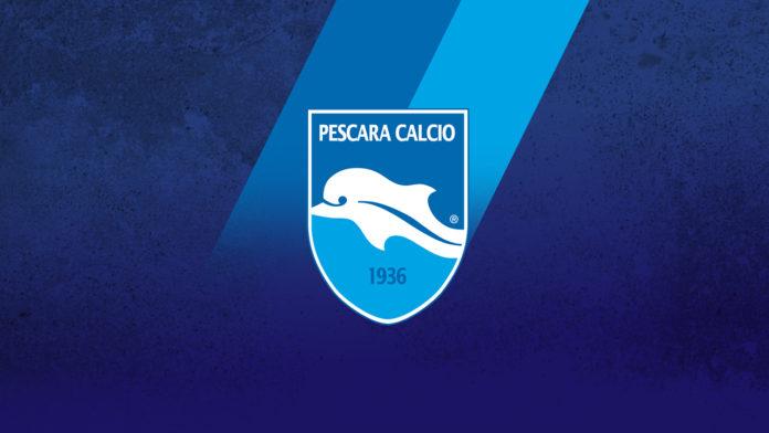 Pescara calcio, seminario sul progetto nuovo stadio