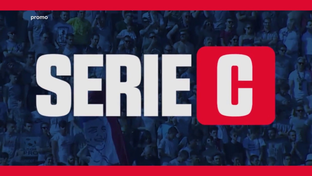 Serie C Ecco I Calendari Diretta Su Rete 8 Sport