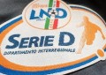 Serie D Pineto L'Aquila – News e formazioni