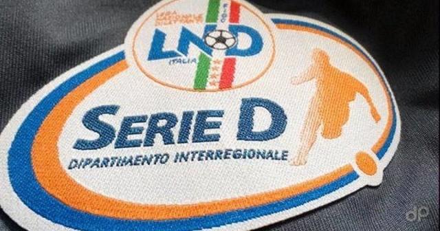 Serie D L'Aquila Nerostellati – La formazione rossoblu