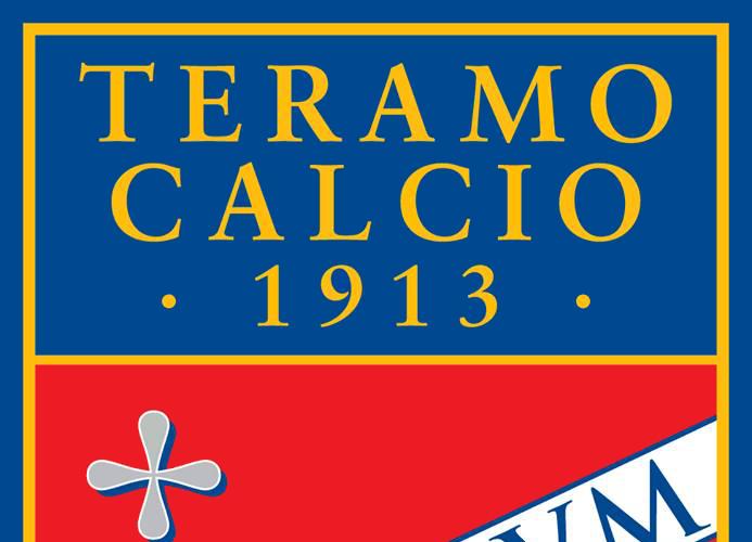 Coppa Italia Serie C, Teramo fuori ai rigori