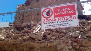 Poggio Cancelli (Campotosto)