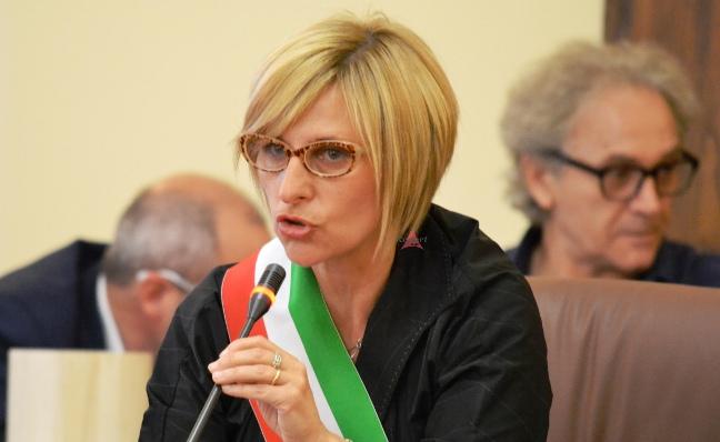 Snam Sulmona: il disperato appello della Casini