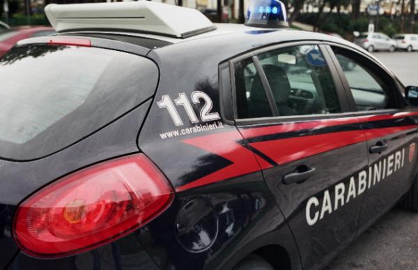 """Atessa: truffatore """"senza scrupoli"""" smascherato dai Carabinieri"""