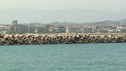 costa11