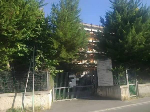 Pescara: l' ex Omni torna a nuova vita