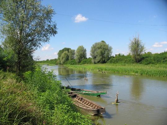 Contratti di fiume: Abruzzo e/è vita attacca la Regione