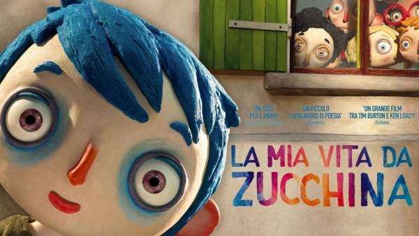 Pescara: l'ultimo appuntamento di Cinestatica