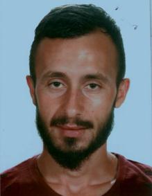 Pescara, in carcere l'autore dei furti in casa