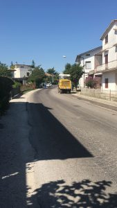 garrufo asfalto3
