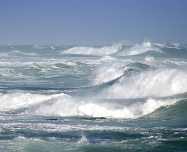 Nel 1978 c'è stato un maremoto in Abruzzo?
