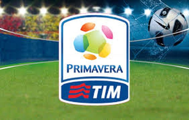 PRIMAVERA Gir. 2- Benevento, Avellino e Salernitana nel Girone B