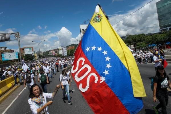 Roccamontepiano: concerto di beneficenza pro Venezuela