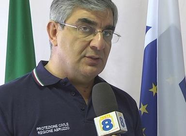 Fondi Fsc: 210 milioni per l'Abruzzo