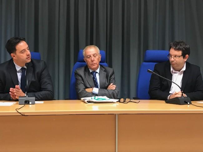 Occupazione in Abruzzo: luci ed ombre dai dati Istat