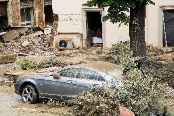 Tragedia Livorno, la famiglia scomparsa era di Castelvecchio