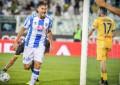 Serie B Pescara Novara – Finale 1-0