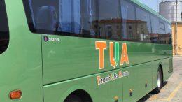 autobus11