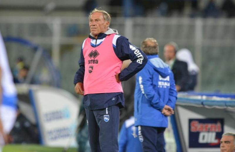 Serie B Cremonese Pescara – Un punto dal sapore diverso