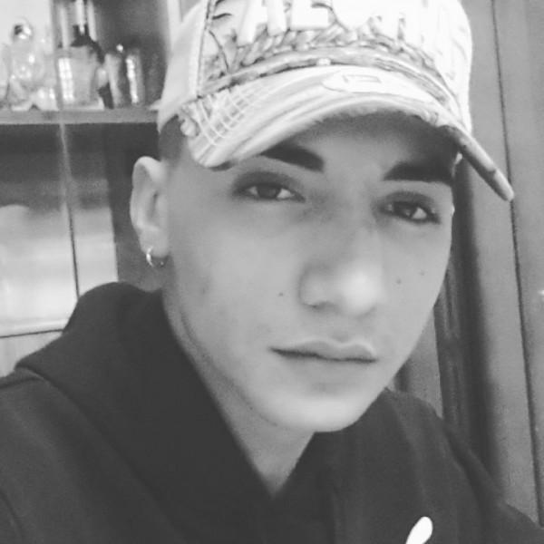 Omicidio a Montesilvano: ucciso con un colpo di fucile 21enne Antonio Bevilacqua