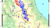 campotosto-terremoto1