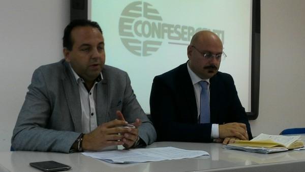 Economia Abruzzo: come la crisi cambia le città