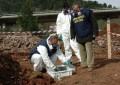 Discarica di Bussi, il M5S denuncia 100 anni di veleni