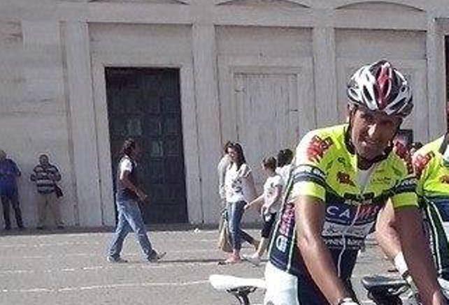 ciclista-morto-torrevecchia
